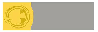 CNM_logo